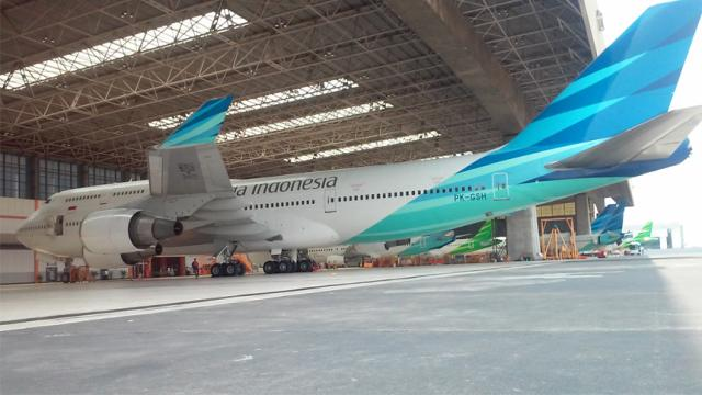 Aerolínea entrega alimentos gratis en San Francisco y en Nueva York