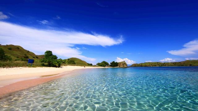 The Island: esto es lo que sucederá en el quinto episodio de febrero