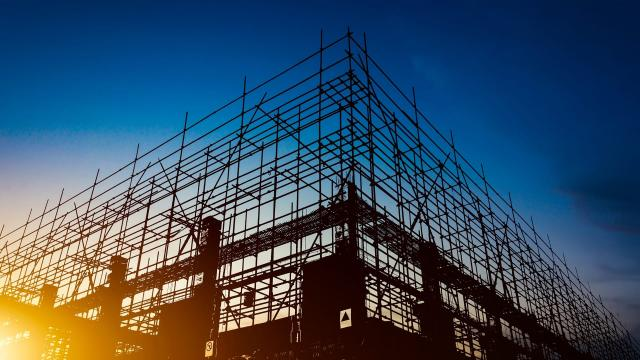 El futuro de la venta y leasebacks en el sector inmobiliario