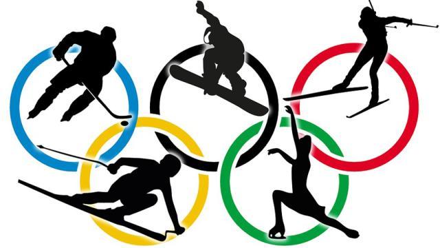 Los Juegos Olímpicos de la marca: llamar la atención sin meterse en problemas