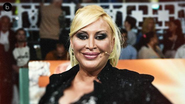 Raquel Mosquera viajará a Honduras