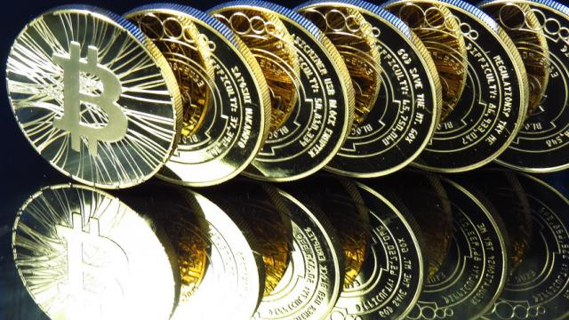 ¿Será el Bitcoin, la madre de todas las divisas?