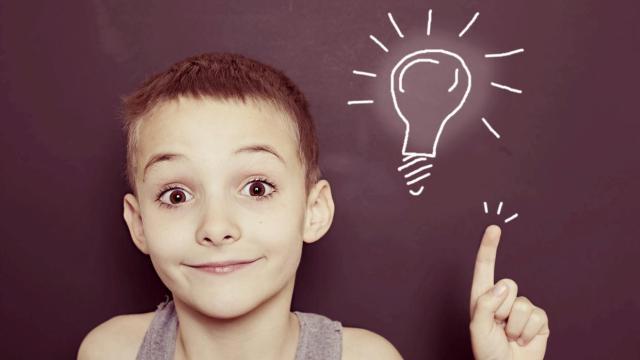 Ayudar a los niños superdotados está muy bien, pero ¿y el resto?
