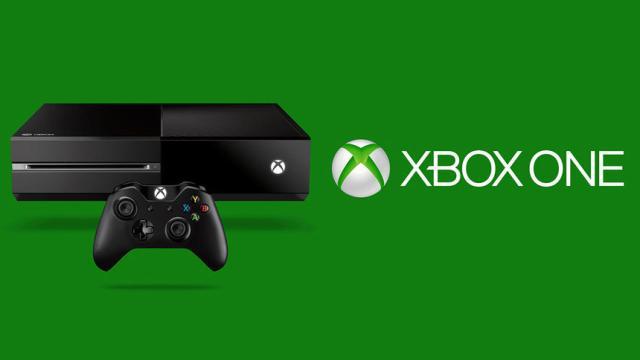 Oficial: Juegos de XB 360 recibirán mejoras para Xbox One X
