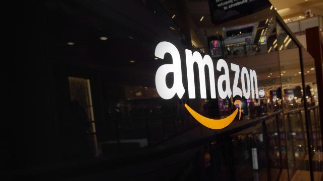 La próxima gran serie de televisión de Amazon