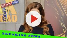 Lisa Marie Presley: Former business manager files countersuit
