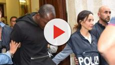 Rimini, i giudici sugli stupratori