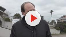 Don Michele Barone è stato arrestato dopo il servizio choc de Le Iene - VIDEO