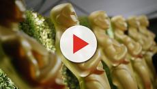 Oscar 2018: come vedere la cerimonia in Italia