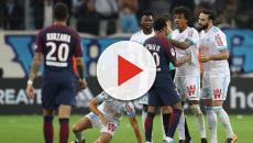 PSG - OM : Un match important pour ces deux équipes !
