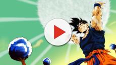 Spoilers de 'Dragon Ball Super': el poder creciente de Goku hace sonreír a Jiren