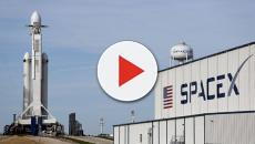 Video: El satélite Paz ya está en órbita