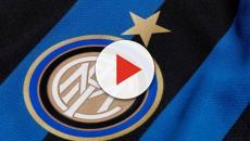 Calciomercato Inter: ecco chi è nel mirino dei nerazzurri