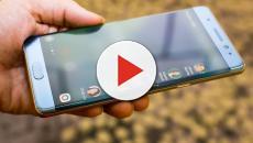 Video:Lo que se sabe hasta ahora de los nuevos dispositivos de Samsung