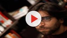 'Mosul Eye': l'orrore raccontato attraverso un blog