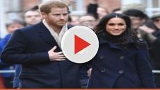 Will Obama attend Prince Harry and Meghan Markle's wedding?