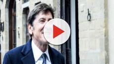 Video: Gianni Morandi festeggia 60 anni di musica