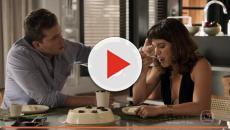 Video: Clara e Patrick decidem se casar e guardam segredo
