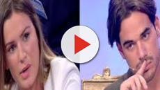 Gossip Uomini e Donne, Nicolò tradito ancora da Marta