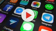 Bolletta luce: attenti alla fake news che circola in rete