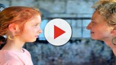 'Figlia Mia': una pellicola tutta italiana