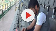 Milan, altro obiettivo centrato da Gattuso in Europa League