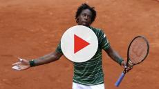 ATP - Rio : Belle performance pour Gaël Monfils qui s'offre Marin Cilic