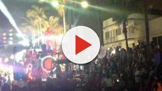El Puerto de Veracruz ensancha el perímetro de su comercio y su fiesta en 2018