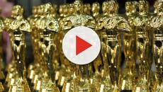 Oscares 2018: ¿Qué películas vale la pena ver antes de la ceremonia?