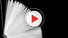 VIDEO: Adolescente civico-digitale@.it: Daniele Pansera presenta il suo libro