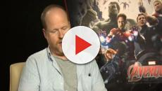 Joss Whedon quits DC 'Batgirl' movie stating 'I really didn't have a story'