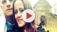 'Teen Mom 2' Arrest! Jenelle Evans' Ex Courtland Rogers Busted For Drugs
