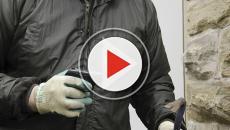 VIDEO - Benevento: rapina con sequestro di persona, è caccia ai malviventi