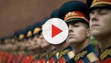 Rusia admite docenas de bajas rusas en Siria