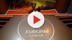 Europa League : Les affiches des 8èmes de finale !