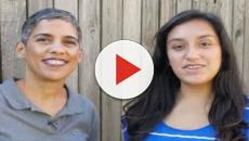 Voleva curare il cancro con la dieta vegana: morta la youtuber Mari Lopez