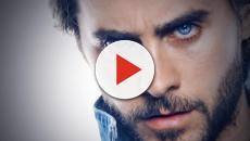 Outsider de Netflix tiene a Jared Leto probando movimientos de Yakuza
