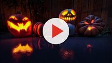 La nueva película de Halloween es como la original, según Nick Castle