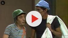 Assista: 5 teorias macabras por trás do seriado 'Chaves'