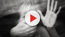 Donna sequestrata e picchiata e abusata dall'ex