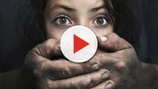 Vídeo: antes de ser estuprada pelo tio, menina pede socorro no WhatsApp