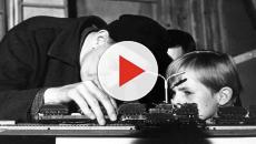 Video: Ingmar Bergman, 100 anni dalla nascita