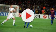 Assista: Messi já sabe: Iniesta coloca essa condição para sair do Barça