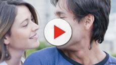 Video:Dos formas rápidas de crear una primera impresión genial