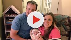 Video:¿Indicó Anna Duggar que está volviendo a la televisión en Instagram?