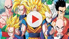 Dragon Ball: nueva obra las obras de Akira Toriyama