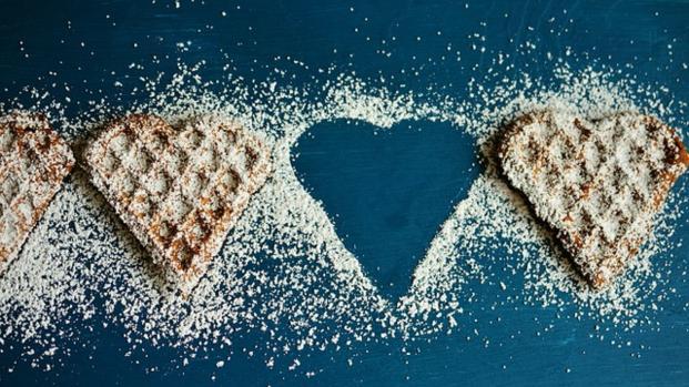 Consigli per cucinare dolci e biscotti perfetti