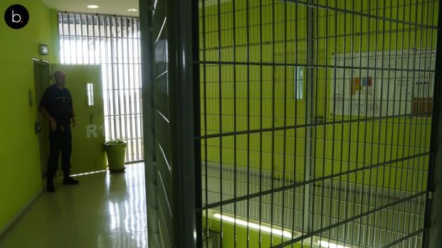 Les unités spécialisées pour les détenus radicalisés abandonnées en 2016