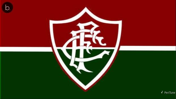 Assista: Fluminense conhece adversário e locais de jogos na Copa do Brasil