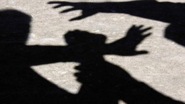 Cinese in visita a Catania condannato per molestie sessuali